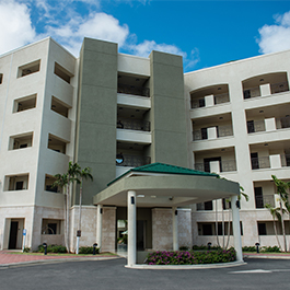 Palm Beach - Palm Aruba Condos - Prestige Vacations Aruba - 5