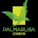 Palm Aruba Condos Logo
