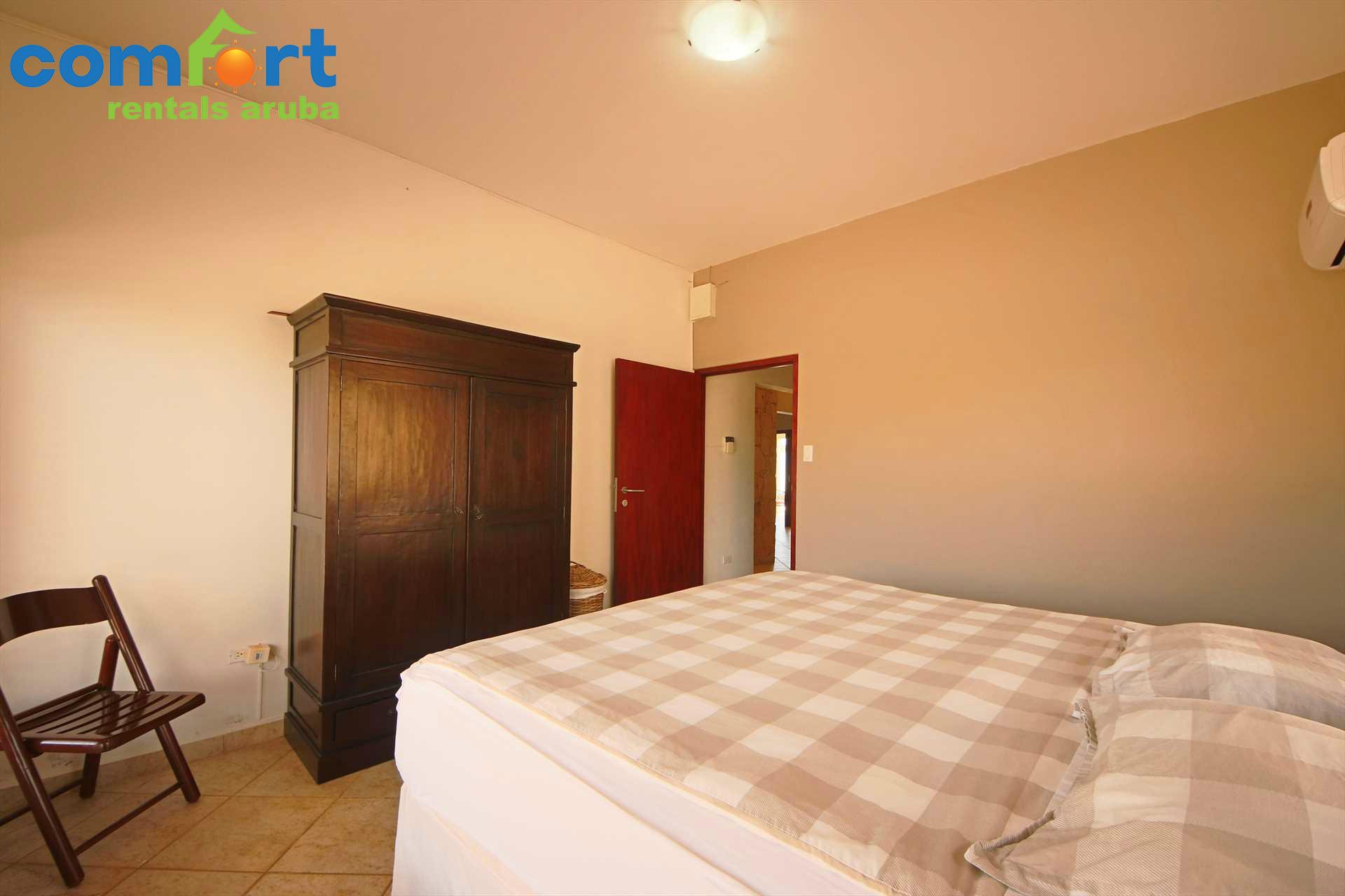 Opal Jewel Four-bedroom villa - OJ88 - Comfort Rentals ...